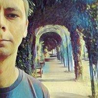 Small square user avatar profilepic  e1b262cadc146705d1d3f9471919d80c